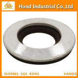 Stainless Steel Bonded Sealing Washer