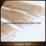 Brazilian Virgin Double Drawn Tape in Extensions Wholesale