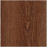 Wood Plank Tile with Various Designs Available