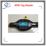 Long Reading Distance RFID Ear Tag Stick Scanner