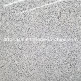 Polished Natural G623 Granite Floor Tile for Flooring, Wall Decoration