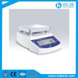 Digital Magnetic Stirrer/Laboratory Instrument/Large LCD