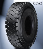 Radial OTR Tire, Radial off-The-Road Tyre, Mine Tire 18r33