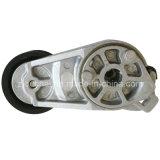 Belt Tensioner for Volvo Fh16 Truck Engine Parts (OC-VO005)