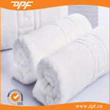 China Factory Cotton Bath Towel (DPF060928)