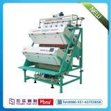 Wholesale CCD Tea Color Sorting Machine Manufactured in China