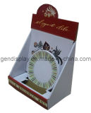 Cardboard Counter Display (GEN-CD016)