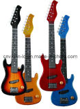 Electric Guitar Series