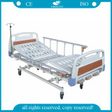 Cheapest 3 Cranks Manual Therapy Hospital Supplies