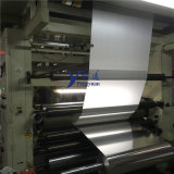 Parchment Baking Paper Sheets and Rolls