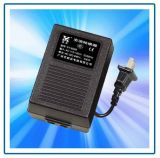 Electricity AC Power 220V-240V to 110V-120V Converter