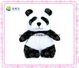 So Cute Panda High Quality Plush Toy