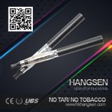 EGO CE6 Electronic Cigarette with Big Capacity Manuel Battery
