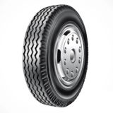Bias Truck Tire 10.00-20 9.00-20 11.00-20 8.25-20