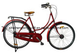 28 Lady Traditional Bicycle for Hot Sale (TB-011)