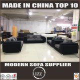 Modern Fabric Wooden Fabric Sofa for Home Used