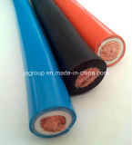 Pure Copper Conductor Welding Cable