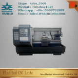 Ck6140 Factory Direct Supply CNC Lathe CNC Turning Machine