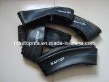Maxtop Tyre Internal Tube for Motorbike