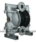 Stainless Steel High Standard Air Diaphragm Pump