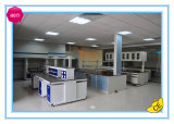 Steel School Laboratory Furniture (HL-QG-01)
