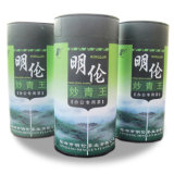 250g Ming Lun Green Tea