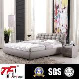 2016 Modern Soft Bed 8088