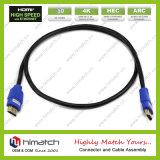 Uhd 4k Flexible HDMI Cable