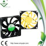 Xinyujie 12V 24V 80mm 8015 80X80X15mm Water Cooling Fan