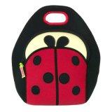 Children Food Case, Children School Bag (LB-019)