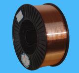 Guangzhou Supply MIG Welding Wire 1.2mm