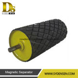 Waste Recovery Head Magnetic Drum