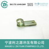 Automotive Wire Clips for Stamping Parts