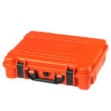 Watertight Crushproof and Dust Proof IP67 Safety Case