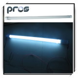 China T8 LED Tube 600mm 1200mm Supplier
