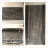 Oyster Mesh Bag / Crab Trap /Oyster Growing Mesh
