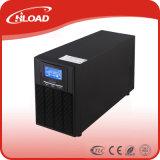 3kVA Pure Sine Wave Output Online Home UPS