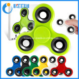 2017 Factory Hot, Direct Sales Spinner Hand Spinner
