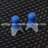 Headset Guangzhou Acoustic Filter Earplugs