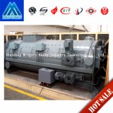 Manufacturer Produces High Quality Pressure Resistant Weighing Coal Feeder