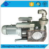Dry Vane Vacuum Pump for CNC Router Engraving Machine