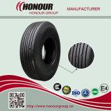 Honour Condor Saudi Arabia 16.00-20 Desert Sand Tyre