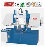 Metal Band Saw with CE Approved (bandsaw machine GH4235)