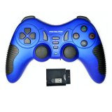 3in1wireless Gamepad for PC+PS2+PS3 (STK-WL2021PUP)