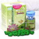 Wholesale Meizi Evolution Fastest Weight Loss Slimming Capsule