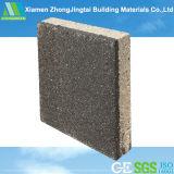 Flamed Natural Granite Paving Stone for Garden/Landscape Project