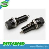 Fbfh1123-1 Screw Fuse Holder Car Fuse