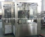 12000bph Pet Bottle Beer Filling Machine (PCGF40-40-12)