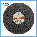 Dremel Metal Cutting Wheel Carbide Glass Cutting Disc