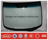 Laminated Front Glass for Toyo Ta Voxy Van 2001- (MPV)
